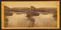 Bellows Falls, Vt, by P. W. Taft.png