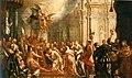 Bellucci Antonio 1654 1726 Eheschliessung.jpeg