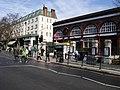 Belsize Park Underground Station - geograph.org.uk - 820479.jpg