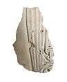 Belt with Aten cartouche from Akhenaten prostrate (?) MET 57.180.34.jpg