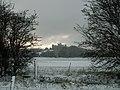 Belvoir Castle - Dec 2005 (4).JPG