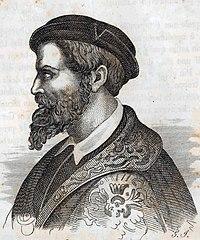 Benedetto Varchi.jpg