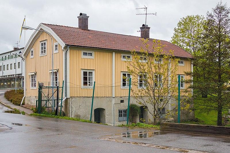 File:Bengtsgården Bergslagssafari.jpg