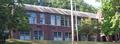 Benham Schoolhouse Inn.png