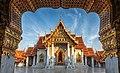 Benjamabopit temple 3.jpg