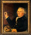 Benjamin Bell (?). Oil painting. Wellcome V0017791.jpg