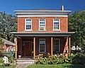 Benjamin Brunson House.jpg
