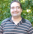 Benjamin C. Krause 9-2012.png