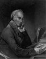 Benjamin Rush.png