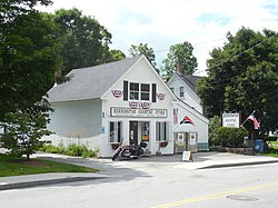 Bennington Country Store, Bennington NH.jpg