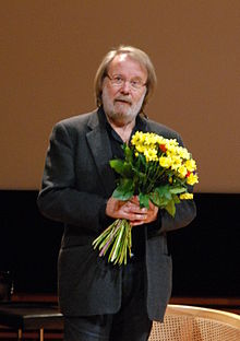 Benny Andersson Aula Magna 2008-4.jpg