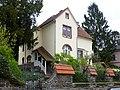 Bensheim-Auerbach, Ludwigstraße 26.jpg