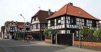Bensheim Schwanheim 01.jpg