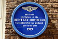 Bentley (7556505332).jpg