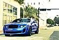 Bentley Continental GT Blue.jpg