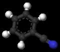 Benzonitrile-3D-balls.png