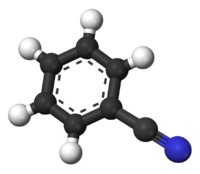 Benzonitrile-3D-balls.png
