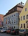 Berching - Pettenkoferplatz 12 - 1.jpg