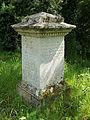 Berden St Nicholas churchyard 01 R B Roberts.jpg