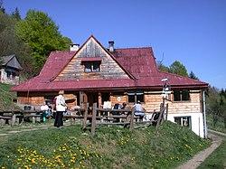 http://upload.wikimedia.org/wikipedia/commons/thumb/a/a9/Beresnik.JPG/250px-Beresnik.JPG