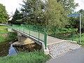 Berga (Kyffhäuser) - Zementbrücke (2).jpg