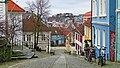 Bergen - Sydneskleiven sett ovenfra.jpg