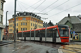 Bergen Light Rail Inndalsveien.jpg
