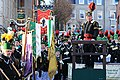 Bergparade in Stollberg. Sachsen.2H1A6013WI.jpg