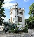 Bergstation, Swebebahn Dresden .2H1A4551WI.jpg