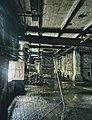 Beringen coal mine 15.jpg