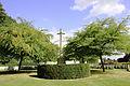 Berks Cemetery Extension 9.JPG