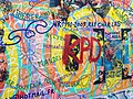Berlin, East Side Gallery 2014-07 (Hervé Morlay - Amour, Paix) 3.jpg
