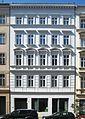 Berlin, Mitte, Ackerstrasse 164, Mietshaus.jpg