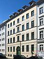 Berlin, Mitte, Almstadtstrasse 19, Mietshaus.jpg
