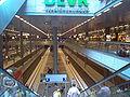 Berlin-2004- 035.jpg