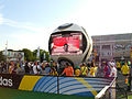 Berlin-Adidas World of Football 3.JPG