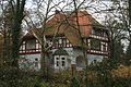 Berlin-Tegel Campestraße 9 LDL 09011891.jpg