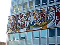 Berlin - Haus des Lehrers - Mosaik - Ost a.jpg
