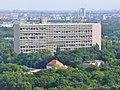 Berlin - Interbau57 - geo.hlipp.de - 41294.jpg