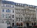 Berlin Dorotheenstraße.JPG