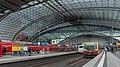 Berlin Hauptbahnhof November 2013 02.jpg