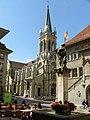 Bern-Altstadt08.jpg