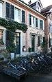 Bern Distelweg 11 IMG 2761 geo DxOPsp.jpg