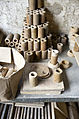 Bernard Leach Pottery Studio St.Ives (3983801685).jpg