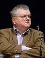 Bernd Loebe.jpg