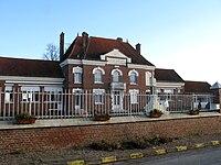 Bernes mairie 1.jpg