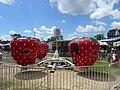 Berry Go Round - panoramio (7).jpg