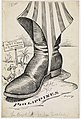 Berryman, Clifford 1899 Emilio Aguinaldo Uncle Sam 18990204.jpg