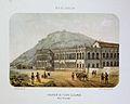 Bertichem 1856 hospicio pedro ii praia vermelha.jpg
