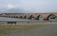 Berwick Bridge, Berwick on Tweed.jpg